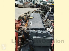 Iveco motor