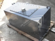 repuestos para camiones depósito hidráulico usado