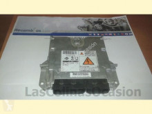used control unit truck part