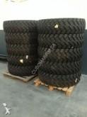 pièces détachées PL pneus Continental