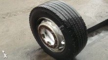 Michelin truck part