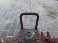 otras piezas Iveco