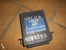 pièces détachées PL boîtier de commande Volvo