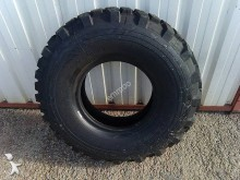 new Michelin tyres truck part