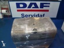 DAF fuel tank truck part