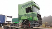 pièces détachées PL véhicule pour pièces Scania