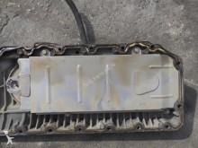 pièces de moteur Volvo