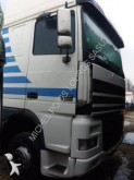 DAF other spare parts