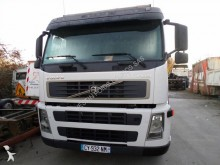 Volvo bodywork truck part