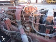 Berliet engine parts