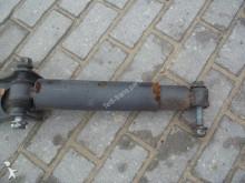 pièces détachées PL amortisseur Mercedes