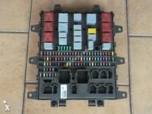 Renault fusebox truck part