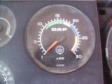 repuestos para camiones tacógrafo usado