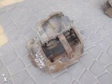 pièces détachées PL étrier de frein Volvo