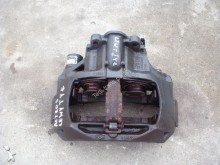 Mercedes caliper truck part