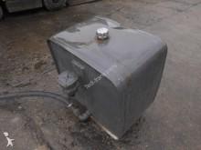 used hydraulic tank truck part