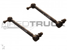 Volvo anti-sway bar truck part
