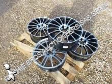pièces détachées PL disque de roue nc