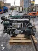 Berliet motor