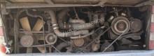 MAN Silnik MAN D2876 LOH01 euro2 460 HP