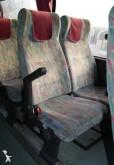 repuestos para camiones Neoplan komplet foteli Kiel