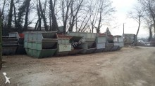 Marrel tipper truck part