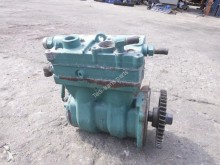 Volvo pneumatic cylinder truck part