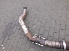 Iveco hose connection
