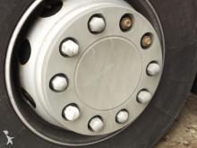 ricambio per autocarri pneumatico nuovo