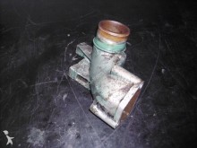 bomba de agua Volvo