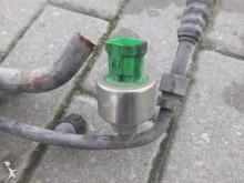 ricambio per autocarri sensore usato
