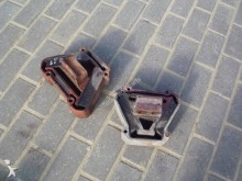 Iveco support cushion
