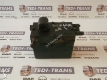 used hydraulic pump truck part