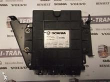 pièces détachées PL boîtier de commande Scania