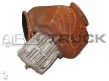 Volvo brake pad truck part