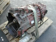 ZF 12 AS 2531 TO