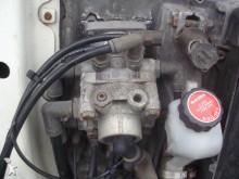 Volvo brake cylinder truck part