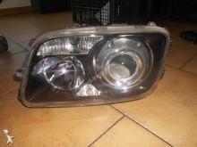 pièces détachées PL phare Mercedes