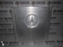 revêtement Mercedes