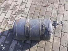 repuestos para camiones filtro de aire Volvo