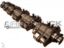 gruppo di cilindri usato