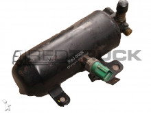 Renault accessories truck part