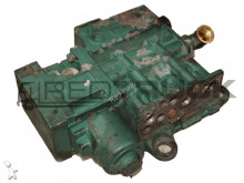 used brake disc truck part