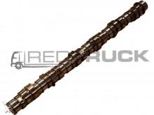 used shaft