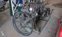 Scania motor