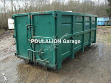 used tipper truck part