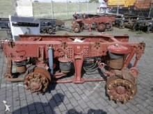 Iveco axles truck part