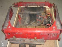 used battery truck part