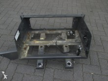 Renault battery truck part