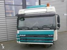 cabine DAF
